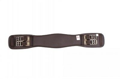 Aerborn 170a Waffle Atherstone Dressage Girth - 3 colours