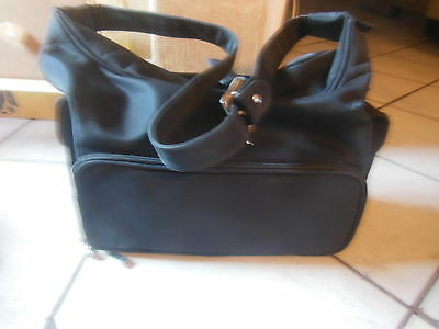 Medela replacement  bag  Pump in Style advanced  Breastpump shoulder BAG ONLY..