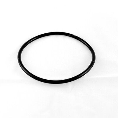"""Replacement """"o"""" Ring For The 15-Lb Stuffer..........."""