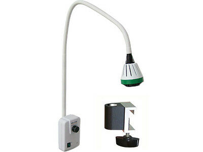 9W LED Surgical Medical Exam Examination Light Lamp Cold Light Inspection Lamp