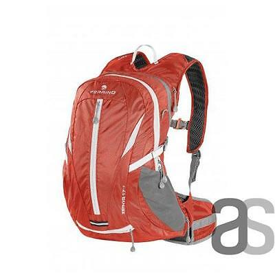 Ferrino Zephyr 17+3 Zaino Trekking 75811 Orange