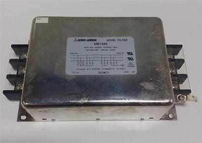 Nemic Lambda Noise Filter Mb1340