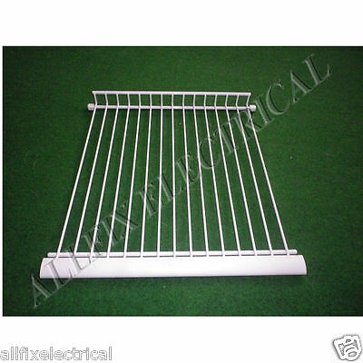 Used Westinghouse Virtuoso RS643V Freezer Wire Top Rack  - Part # 1439016SH
