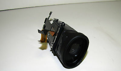 SONY Electronic Viewfinder Part for HDR-HC1 HC1E HVR-A1U