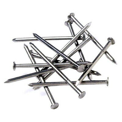 BUZZ Beehive Beekeeping Gimp pins/Frames nails: ALL QUANTITIES