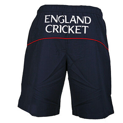 ECB Official England Cricket Active Shorts All Adults Kids & Youths sizes rrp£25