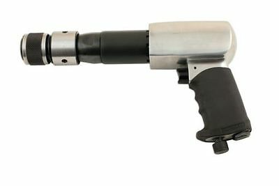 Laser Tools 6031 Air Hammer