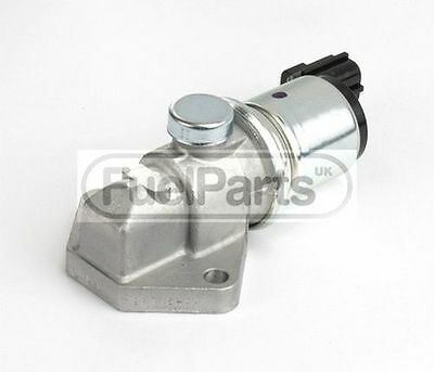 To Clear - New Fuel Parts - Idle Control Valve - Iav106