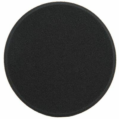 "Meguiar's 5"" Inch Soft Buff Finishing Disc Pad For DA Car Polishing Machine"