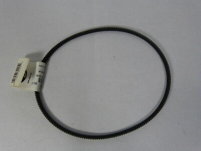 Gates 7M670 Polyflex V-Belt Light Duty ! NEW !