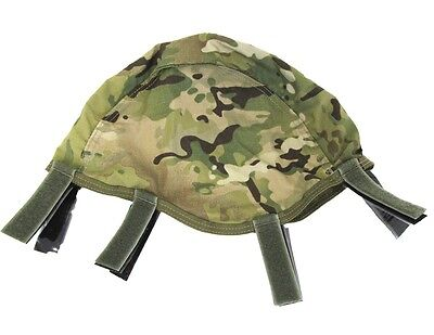 NEW London Bridge LBT-2286Q Helmet Cover Multicam Small/Medium MICH ACH OCP S/M