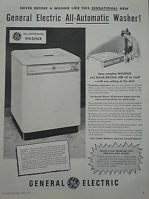 Appliances Household Advertising Collectibles 10 333