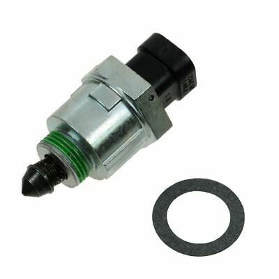 IAC Idle Air Control Valve For Buick Chevy GMC Van Pickup Pontiac Cadillac Olds