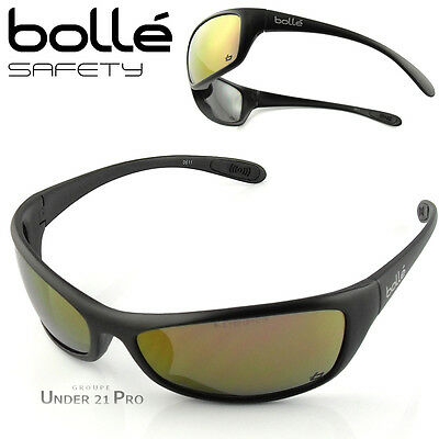 Glasses flexible protection sport beach volleyball basketball