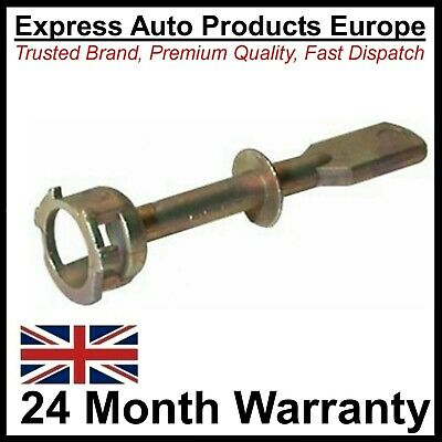 Front Door Lock Eccentric Paddle VW 6N0837223A