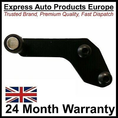 RIGHT Bottom Lower Roller Guide FORD 1667673 4629195 or 4477088