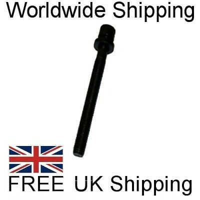 Cylinder Head Bolt Part for VW AUDI SEAT 1.6 early Diesel Engines EACH
