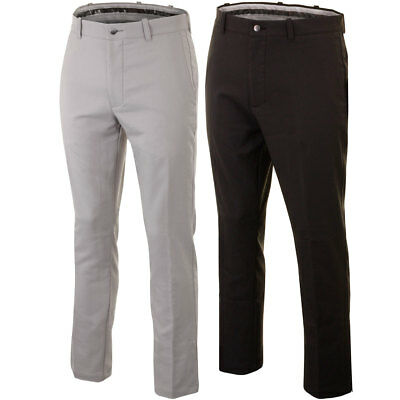 Callaway Golf Mens Alpine II Thermal Water Resistant Trousers 48% OFF RRP