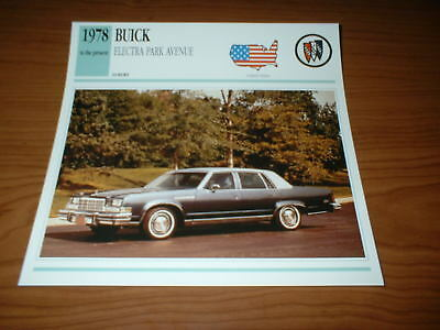 1986 buick park ave electra manual how to and user guide rh taxibermuda co 1990 Buick Park Avenue Ultra 1998 Buick Park Avenue Repair