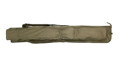 Nash NEW Apache 5 Rod Carp Fishing Holdall Quality Carp Rod Protection