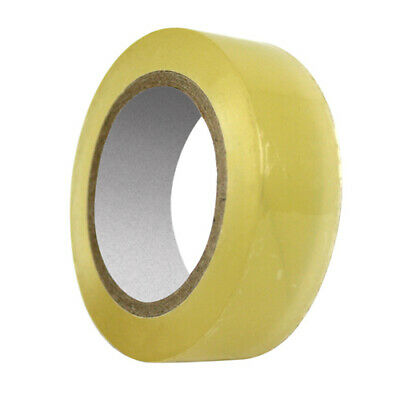 Atomik Waterproof Hatch Tape for RC Boat - 30' Roll