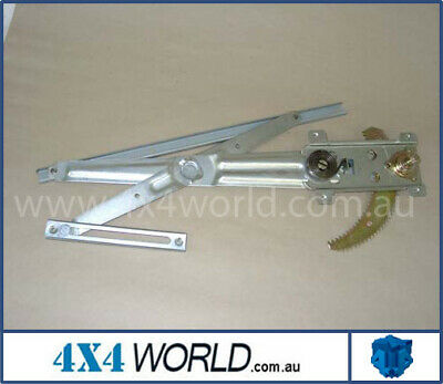 Toyota Landcruiser FJ45 FJ40 Series Window Winder Regulator 75-80 RH