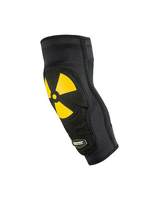 Nukeproof Critical Enduro - Elbow Sleeve / Guards / Protective Pads