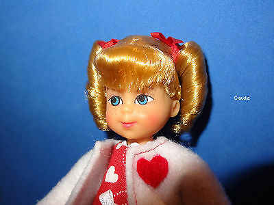 Vintage Barbie Tutti BUFFY in OOAK Fashion UNPLAYED EXCELLENT