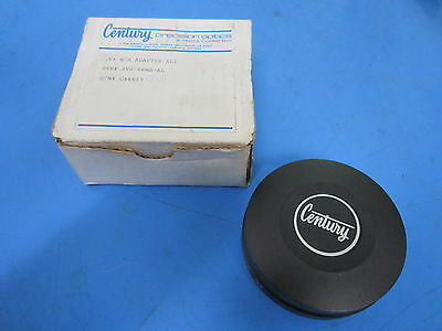 Century .6x Wide Angle Lens Adapter XL1 OVS-06WA-XL - Value Series Canon XL 1
