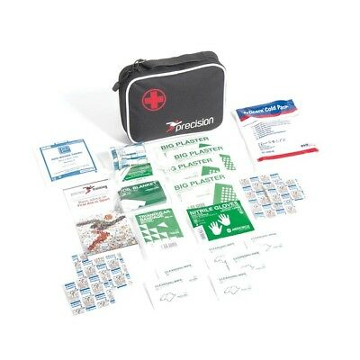Precision Training Medical Grab Bag All Contents included rrp£15