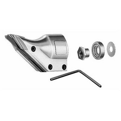 New Milwaukee 48-08-0500 Replacement Shears Head Assembly 18 Gauge Sale