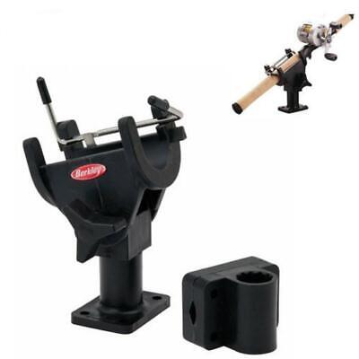 Berkley Quick Set Boat Rod Holder Sea Pike Coarse  1318291