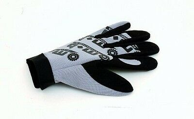 MOB Outillage 6437100001 Multi Worker Paire de Gants Taille L/10 [Taill NEUF