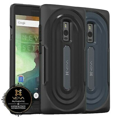 Premium Heavy Duty Shockproof Protection Hybrid Case Cover Skin For OnePlus 2