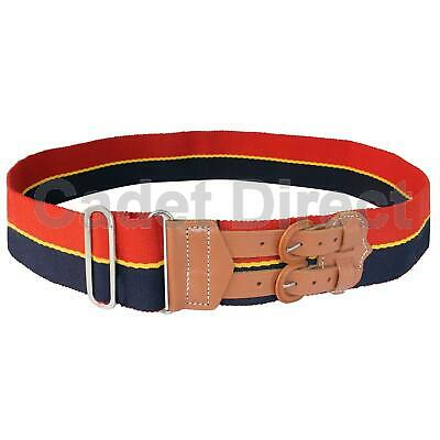 ACF Stable Belt