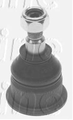 To Clear - New First Line - Front Left Or Right Outer - Ball Joint - Fbj5134