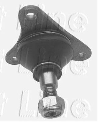 New First Line - Front Left Or Right Upper - Ball Joint - Fbj5183