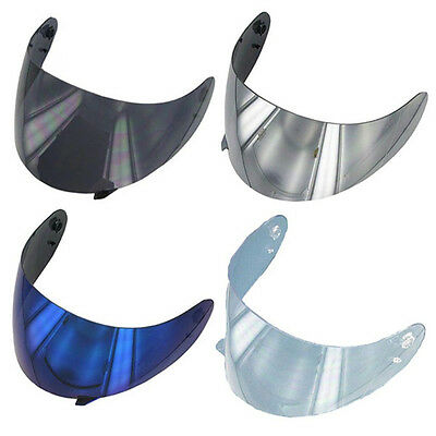 AGV K3 Roadbike Motorcycle Helmet Replacement Visor AKV3C9N