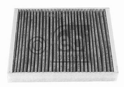 New Febi Bilstein Oe Quality - Interior Air / Pollen Filter - 19440