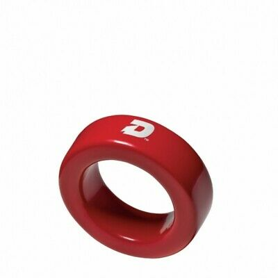DeMarini Bat Weight (Red, 16-Ounce)