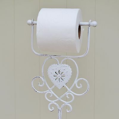 Toilet Roll Holder Roller Replacement Spindle Spring