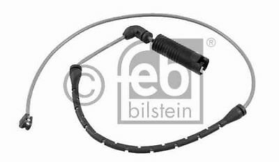 New Febi Bilstein Oe Quality Front L Or R Brake Pad Wear Warning Contact 17952