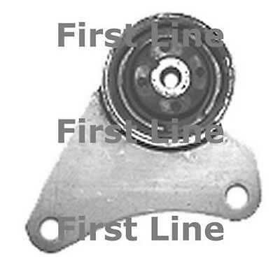 New First Line - Rear - Engine Mounting - Fem3242