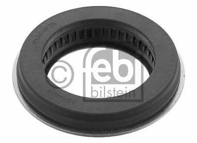 Febi Bilstein Oe Quality Front L Or R Strut Mounting Anti Friction Bearing 22498