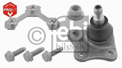New Febi Bilstein Oe Quality - Front Left Lower - Ball Joint - 14440