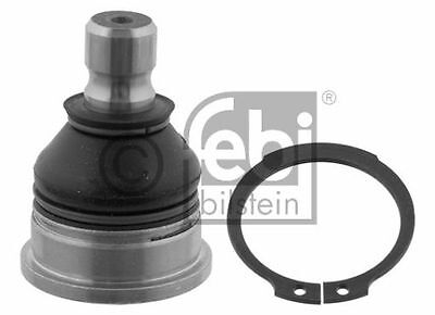 New Febi Bilstein Oe Quality - Front Left Or Right - Ball Joint - 29826