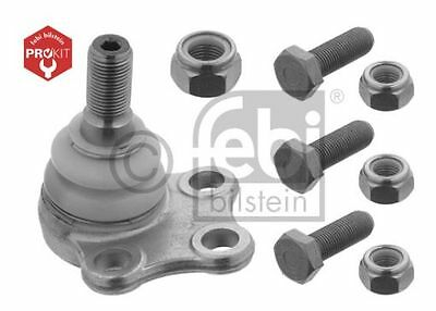 New Febi Bilstein Oe Quality Front Left Or Right Ball Joint 30653