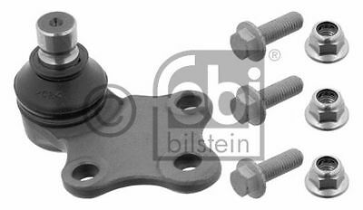 New Febi Bilstein Oe Quality - Front Left Or Right - Ball Joint - 31814