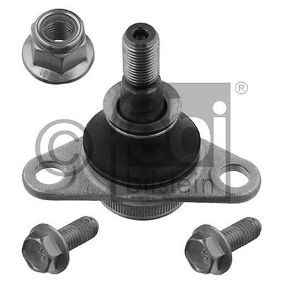 New Febi Bilstein Oe Quality - Front Left Or Right - Ball Joint - 36715
