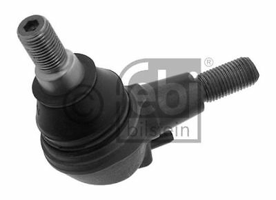 New Febi Bilstein Oe Quality - Front Left Or Right - Ball Joint - 36884